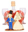 Prezent na Rocznice Ślubu Dla Pary, Małżeństwa