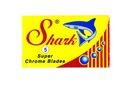 Shark Super Chrome 5 żyletek