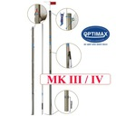 Optiparts | OMASZTOWANIE OPTIMAX MK3/4 | Optimist