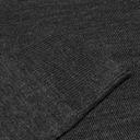Sweter Męski Pierre Cardin modny L okrągły od ręki Rozmiar L