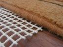 MATA ANTYPOŚLIZGOWA 60cm pod dywan chodnik ^*Q1759 Szerokość 60 cm