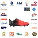 Buty piłkarskie Puma evoPOWER 1.3 size 46 Marka Puma