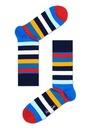 Skarpety Happy Socks Gift Box 41-46 | XMIX09-6000 Rozmiar 41-46
