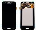 EKRAN LCD WYŚWIETLACZ SAMSUNG GALAXY J5 J500F/DS