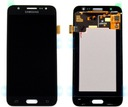 EKRAN LCD WYŚWIETLACZ SAMSUNG GALAXY J5 J500FN