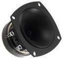 miniaturowy głośnik wysokotonowy tubowy HT-30 IMG