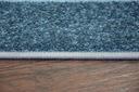 DYWAN NR 140x190 PASY krem szary niebieski #A138 Przeznaczenie do wnętrz