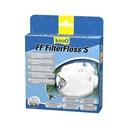 TETRA - FF FilterFloss S - EX 600/800 Plus - 2szt.