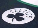 ADIDAS Boston Celtics koszulka koszykarska - 140 Rozmiar niestandardowy