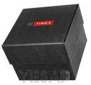 Zegarek Timex Ironman T5K195 GwarPL+BOX+TORBA+DPD Marka Timex