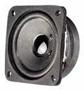 Głośnik 8W / 15Watt 8 Ohm VISATON średnica 60 mm