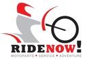 Motoz Tractionator Adventure 90/90-21 TT 130/80-17 Model Tractionator Adventure