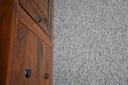 GRUBY DYWAN 150x200 CASABLANCA szary 0920 @71381 Długość 200 cm