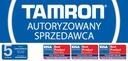 TAMRON 150-600 G2 USD Canon + TEST OD CICHEGO Producent Tamron
