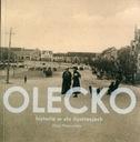 Olecko. Historia w stu ilustracjach