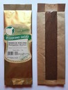 WANILIA MIELONA Z MADAGASKARU AROMATYCZNA 15 gram