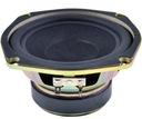 Głośnik SONY 6om 132/115mm 50/100W Niski ton (22)