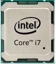 Процессор intel core i7-4790 шум 1150 Магазин доставка товаров из Польши и Allegro на русском