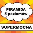 Piramida 5-POZIOMÓW SEO, pozycjonowanie, linki