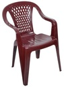 комплект 6 +1 стол стулья МЕБЕЛЬ садовое пластиковые