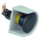 Wyłącznik bezpieczeństwa awaryjny E-STOP 3SB3400