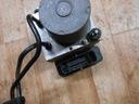 POMPA ABS FIAT DUCATO ESP 51964374 0265243800 Producent części Fiat (oryginalne OE)