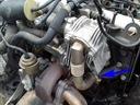 85. Zaślepka EGR Renault Nissan Volvo Opel 1.9 dCi Numer katalogowy części ZO_EGR_85/1os