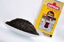 Лира чай Caykur Rize черная листовой 1кг