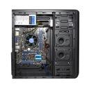 MOCNY INTEL CORE I7 8X3,8GHZ 8GB 240SSD WINDOWS 10 Seria procesora Intel Core i7