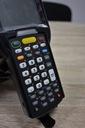 Motorola MC3190Gun [Wysyłka gratis. Gwarancja]