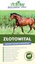 Złotowital Musli Hodowla - Musli dla koni