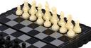 MINI SZACHY MAGNETYCZNE WARCABY PODRÓŻ PREZENT Minimalna liczba graczy 2