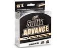 Sufix Advance Clear 150m 0,25mm - Nowość