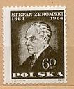 Fi 1379**  - Stefan Żeromski