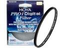 ORYGINALNY HOYA Protector PRO1 DIGITAL SLIM 77mm