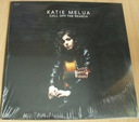 MELUA KATIE LP - CALL OFF THE SEARCH