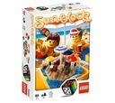 LEGO SUNBLOCK 3852 GRA NOWA GDAŃSK