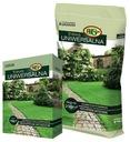 Trawa UNIWERSALNA - piękny trawnik na działce 30kg