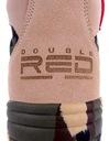 Buty DOUBLE RED Original Camo Red Desert rozm.40 Kolor brązowy ecru zielony inny kolor