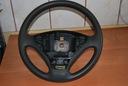 Kierownica stan bdb - Fiat Stilo