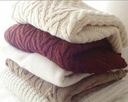 mega paka swetry 36 S C&A Bershka Promod NOWE