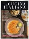 LA CUCINA ITALIANA 10/2013 Italia Kulinarny