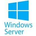 Windows Server 2016 CAL 1 Device