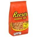 Reese's babeczki z masłem orzechowym 340g
