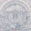 YEAR OF NO LIGHT: TOCSIN [CD]