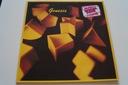 GENESIS - GENESIS LP ( 1983 )