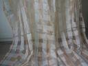 zasłona,firana, 190 x 236 cm dł