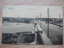 Warszawa Nowy Most