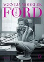 Agencja Modelek Eileen Ford - Lacey Robert