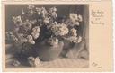 Imieniny kwiaty (1936)